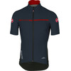 Castelli Perfetto Light 2 Men dark infinity blue